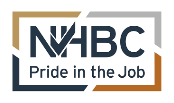 NHBC - Pride in the Job