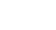 Over 70 years of Quality