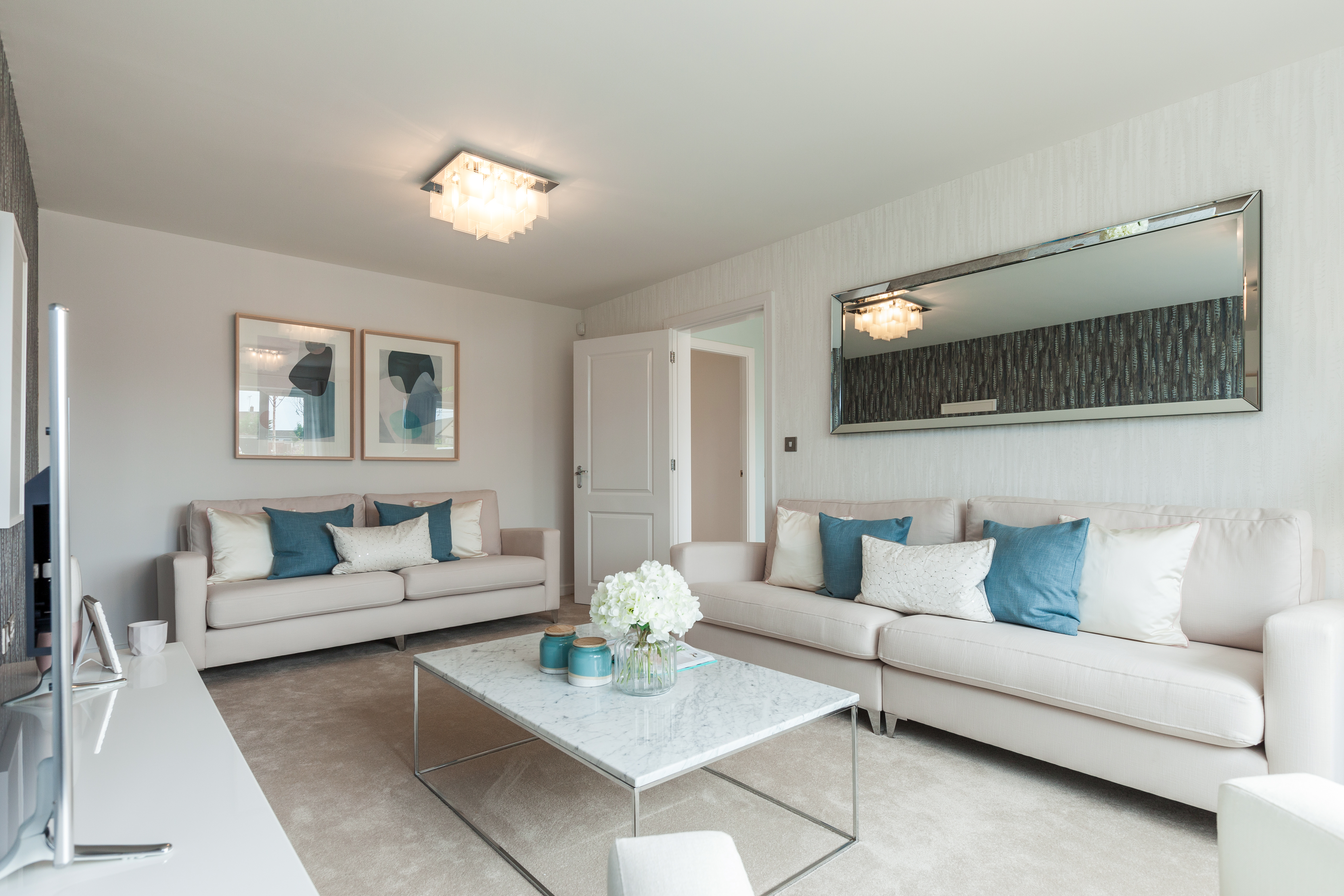 Superior The 3 And 4 Bedroom Properties Are Offered In A Variety Of Styles,  Appealing To First Time Buyers, Families And Commuters Around The Region.