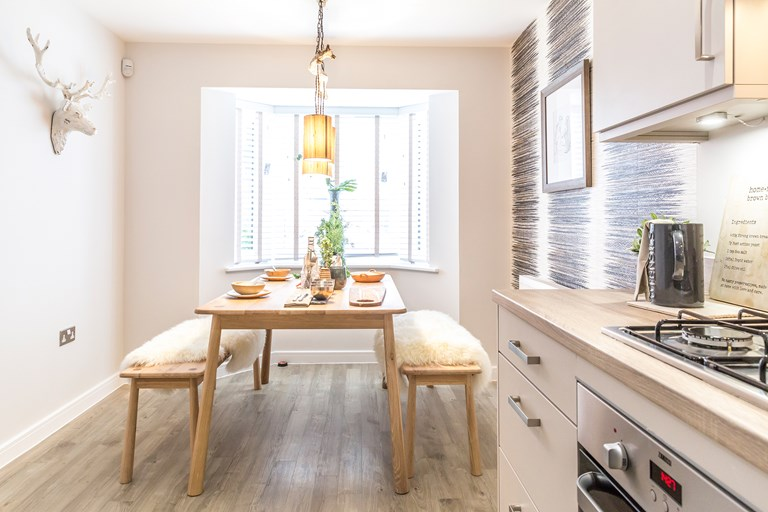 Outstanding New Homes For Sale In Chatham Kent From Bellway Homes Download Free Architecture Designs Meptaeticmadebymaigaardcom