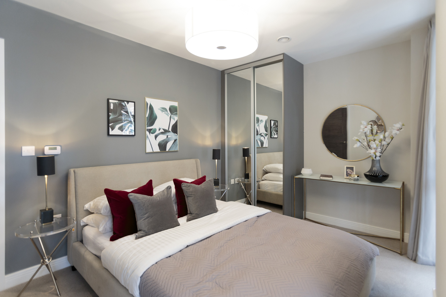 2 bedroom house to interior furniture in luton lu4 blogs rh blogs workanyware co uk