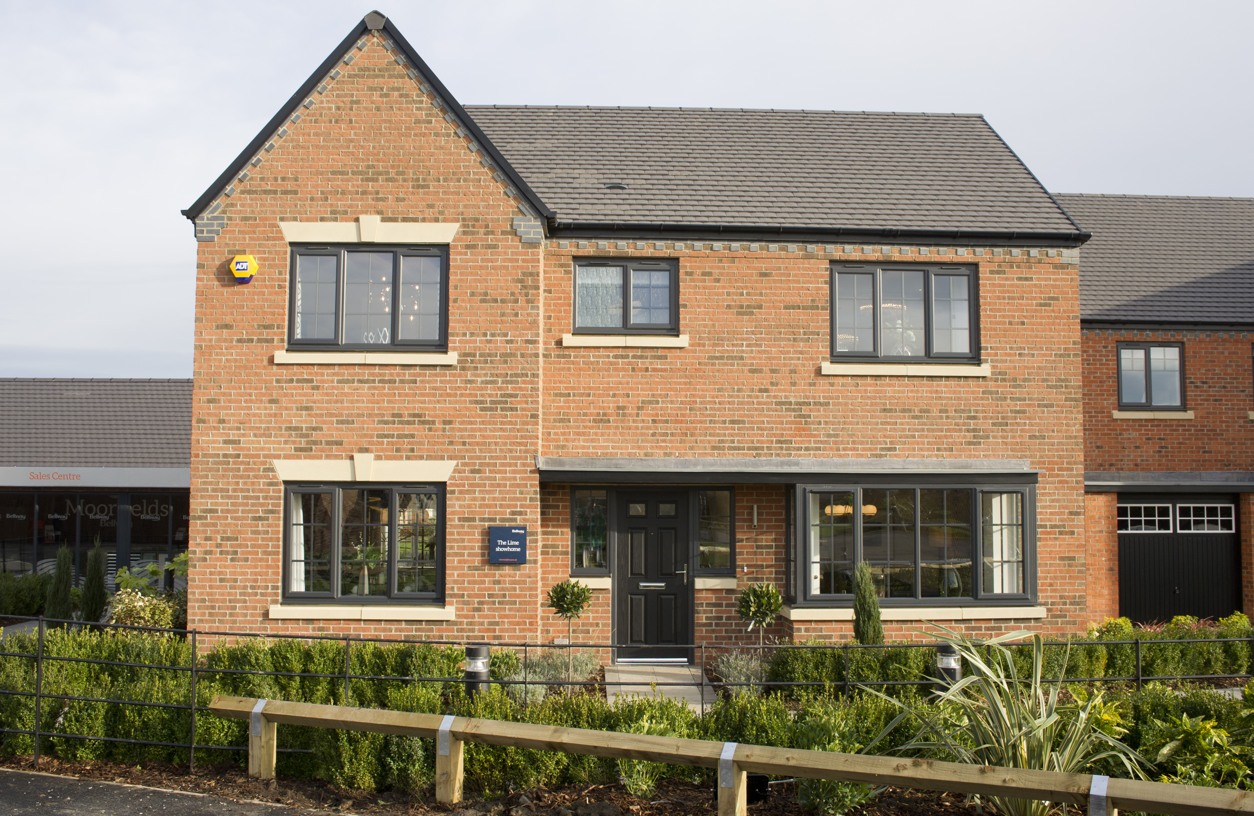 New homes for sale in newcastle upon tyne tyne and wear from