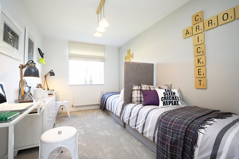 6a378e94eb1d New homes for sale in Leeds